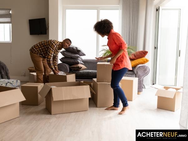 acheter-appartement-neuf-reunion-idee-recues-risque