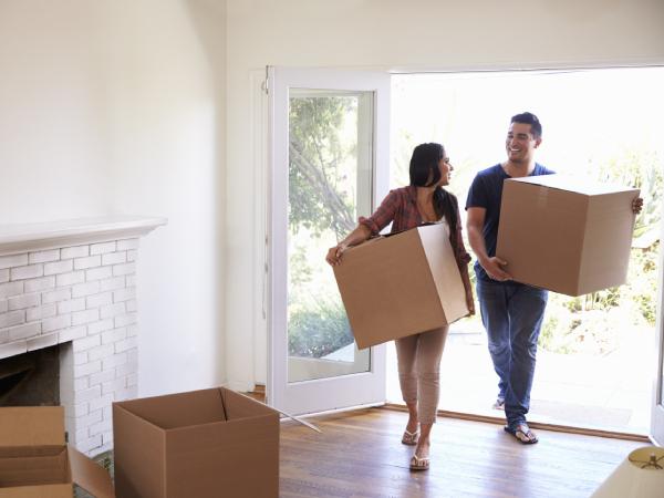 acheter-appartement-saint-pierre-etapes- acheter