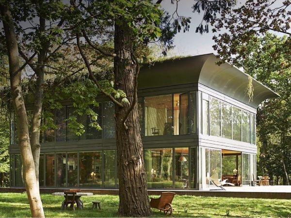 green architecture 4