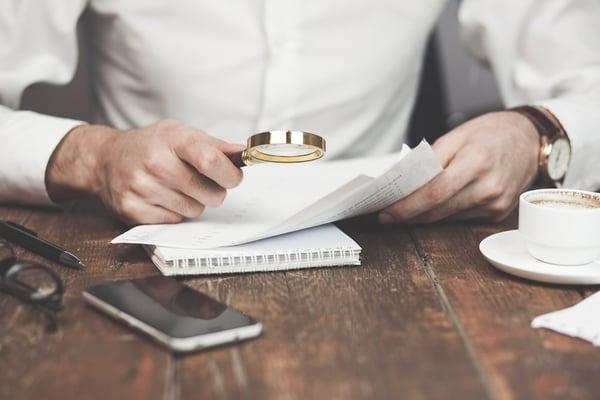 garantie-financiere-d-achevement-contrat-de-vente