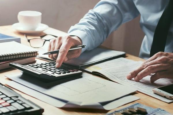 paiement-inbound-impôt-societes