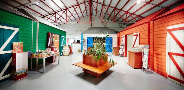 Musee-Saga-du-Rhum-boutique-La-Reunion