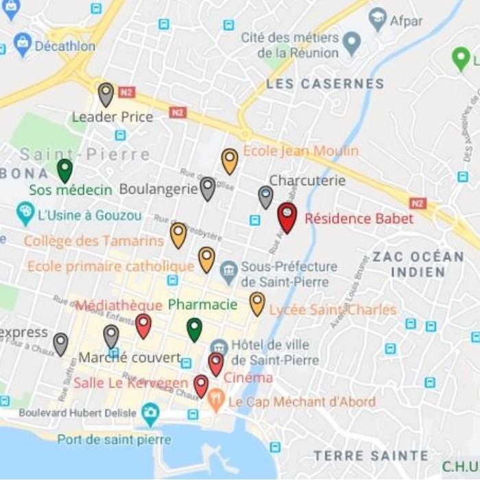 residence-babet-maps