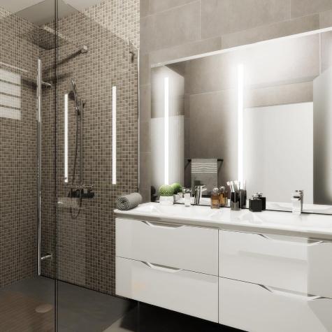 residence-babet-salle-bain