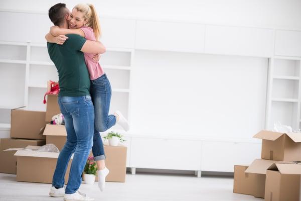 acheter-appartement-couple-saint-pierre