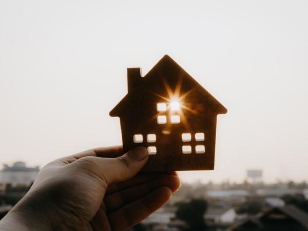 logement-qualitatif-bien-situé