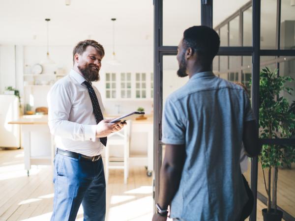 professionnels-aconseiller-achat-appartement-reunion