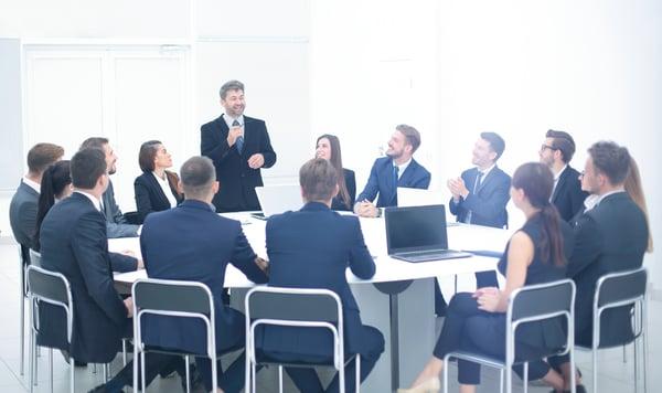 girardin-is-dirigeant-actionnaires-comblés-reunion