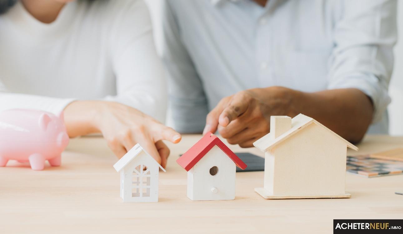 Être propriétaire ou locataire de son appartement : les quatre différences majeures couverture