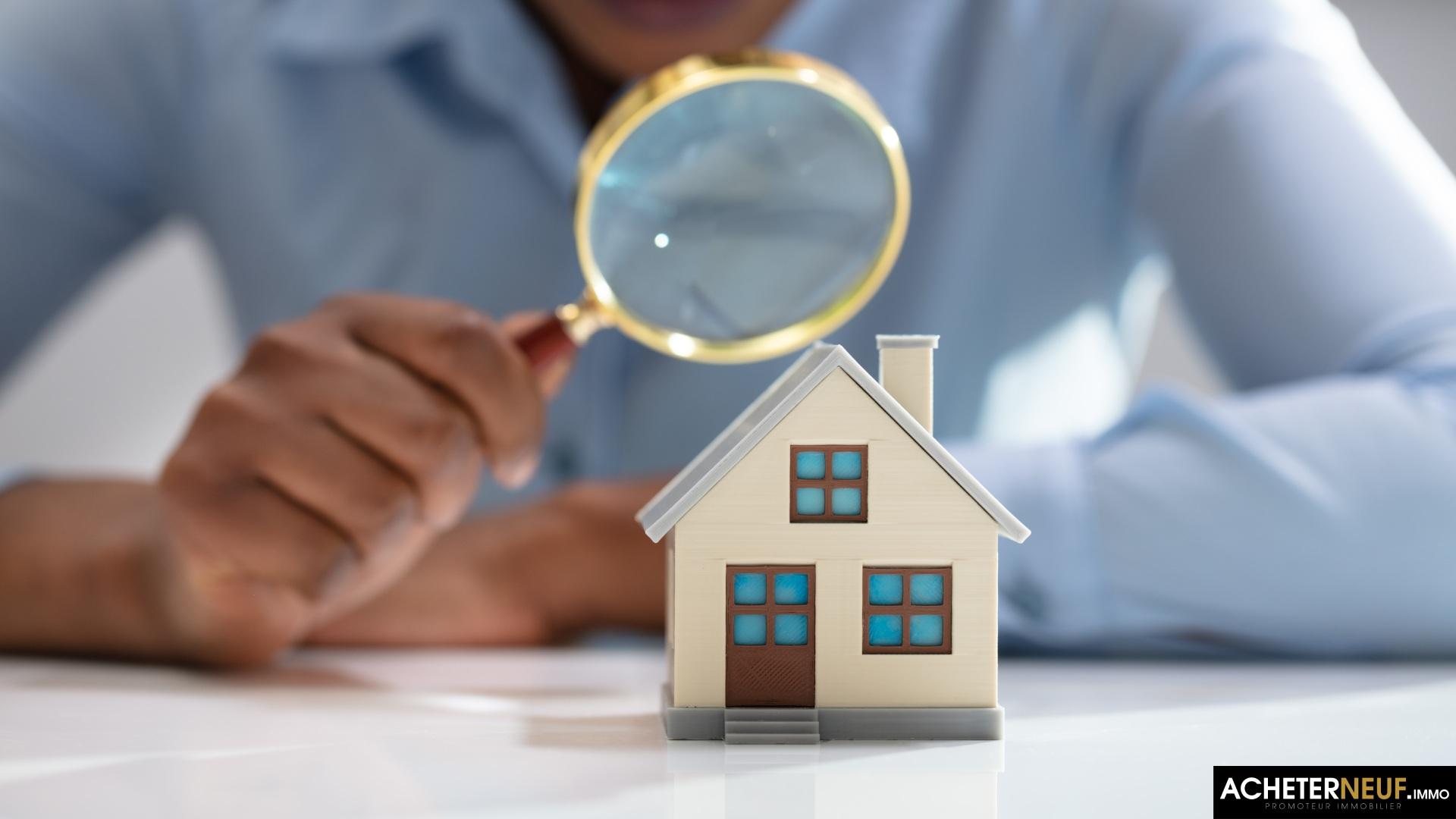 pourquoi-investir-dans-l-immobilier-en-vefa