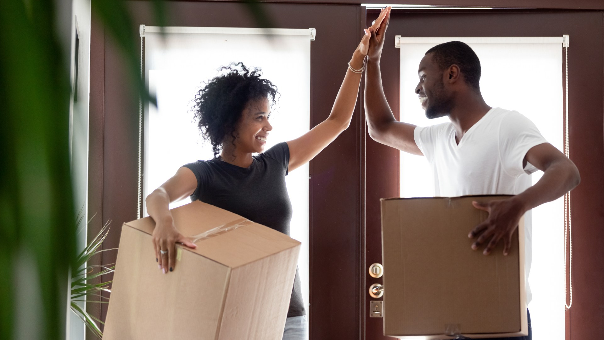 professionnels-accompagnement-achat-appartement-reunion